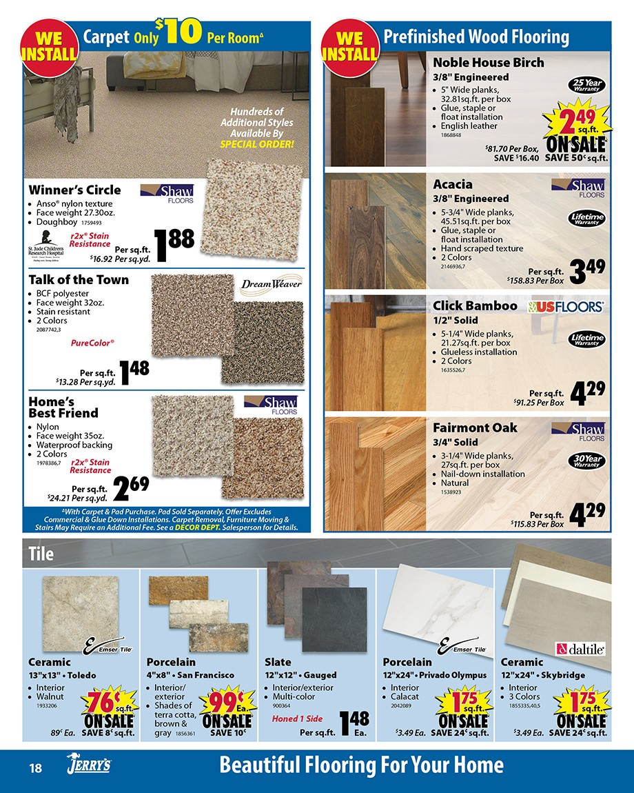 Lowe's Home Improvement Antioch Ca